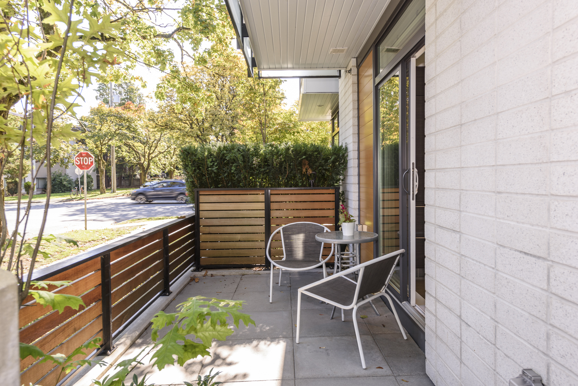 at 3187 Quebec Street, Mount Pleasant VE, Vancouver East