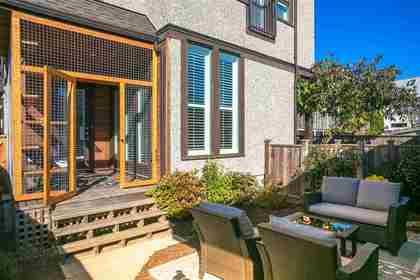 1028-e-13th-avenue-mount-pleasant-ve-vancouver-east-17 at 1028 East 13th Avenue, Mount Pleasant VE, Vancouver East