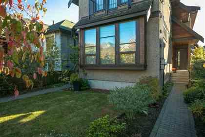 1028-e-13th-avenue-mount-pleasant-ve-vancouver-east-18 at 1028 East 13th Avenue, Mount Pleasant VE, Vancouver East
