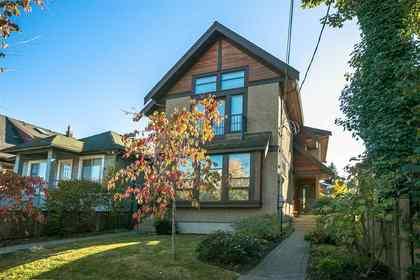 1028-e-13th-avenue-mount-pleasant-ve-vancouver-east-19 at 1028 East 13th Avenue, Mount Pleasant VE, Vancouver East