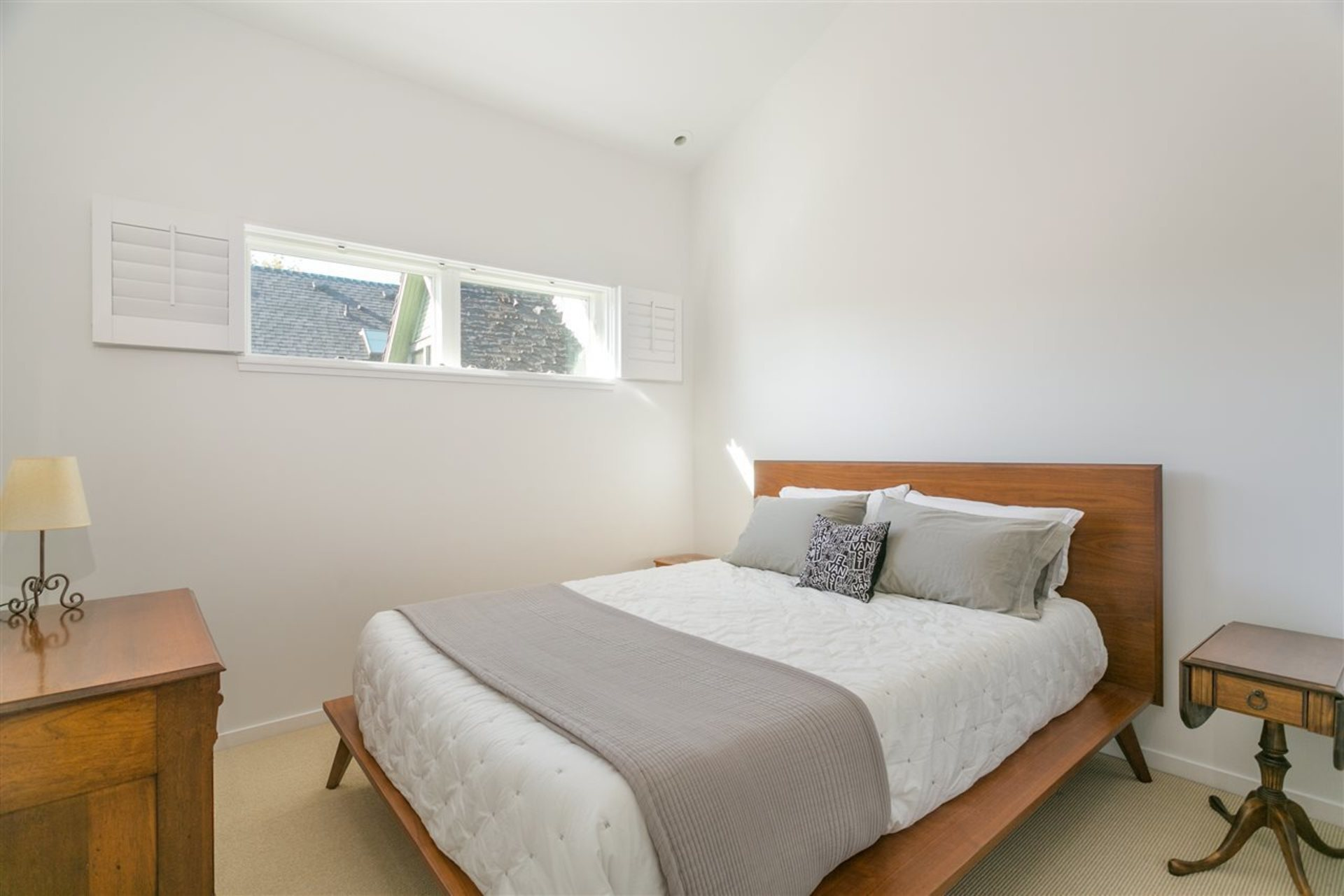 1028-e-13th-avenue-mount-pleasant-ve-vancouver-east-11 at 1028 East 13th Avenue, Mount Pleasant VE, Vancouver East