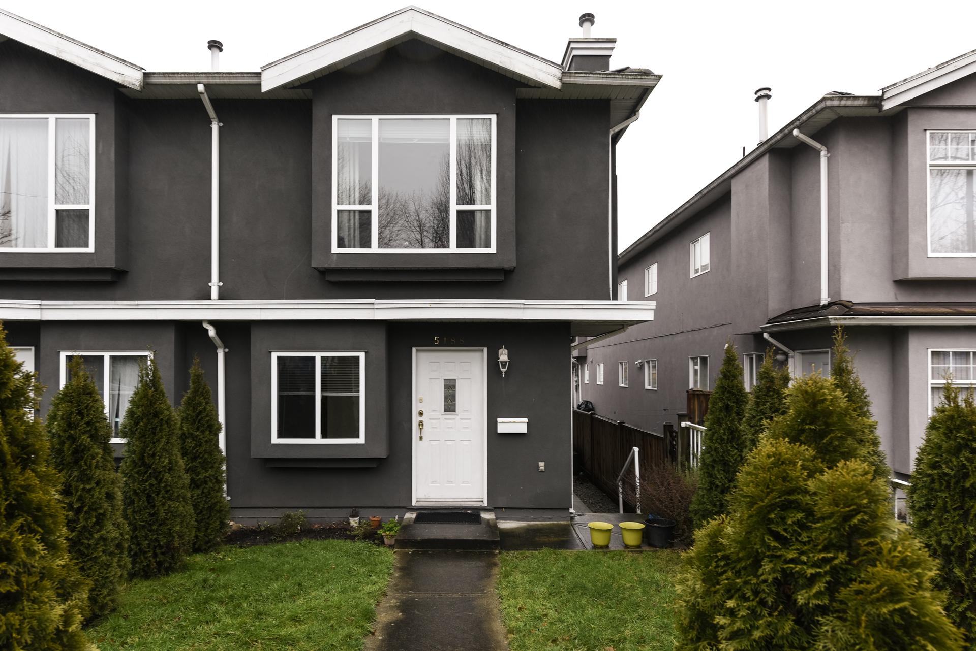 at 5188 Main Street, Main, Vancouver East