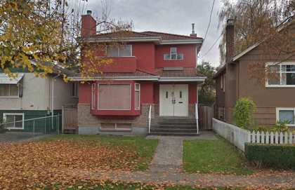 4648-windsor-street-fraser-ve-vancouver-east-01 at 4648 Windsor Street, Fraser VE, Vancouver East