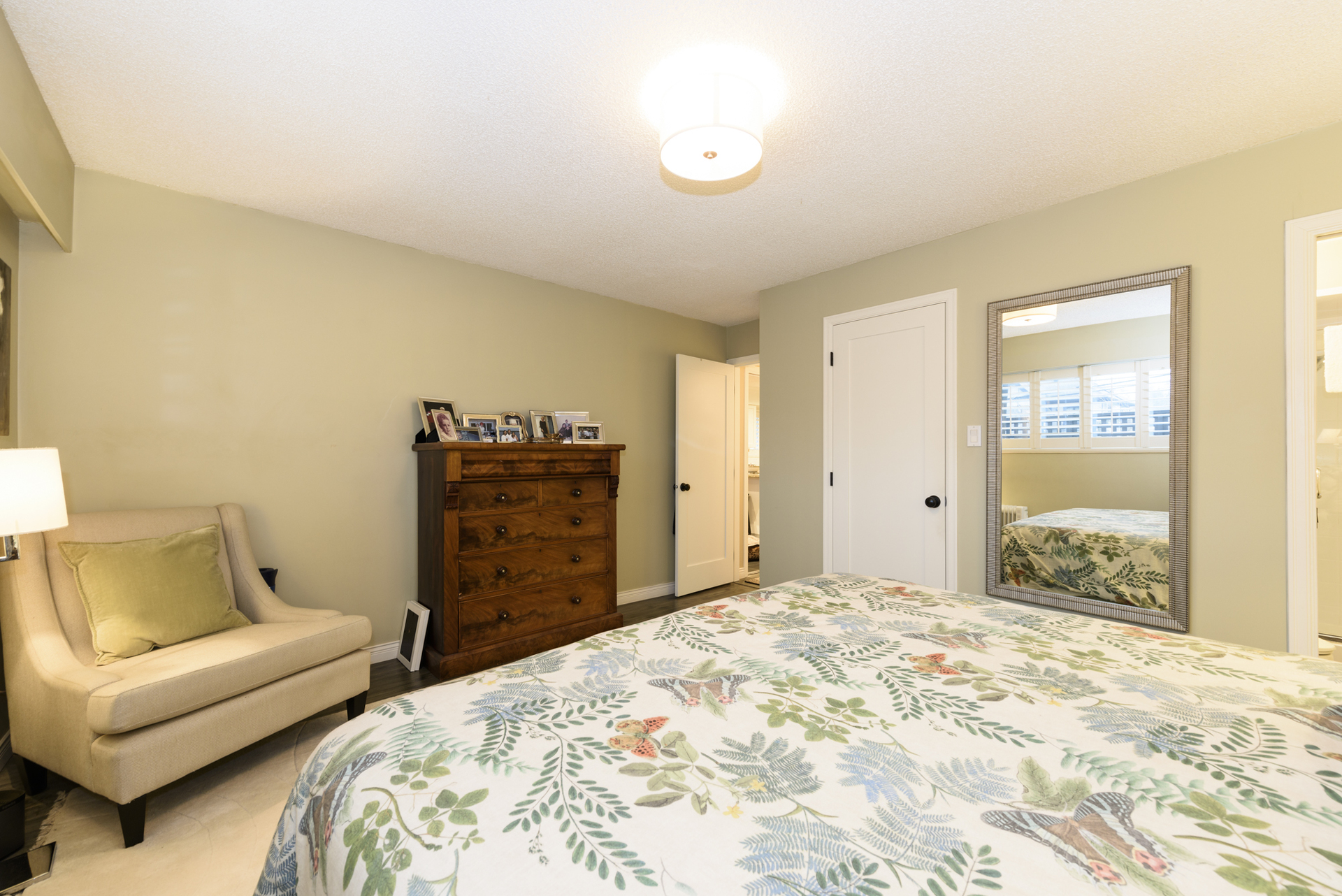 at 186 West 22nd Avenue, Cambie, Vancouver West