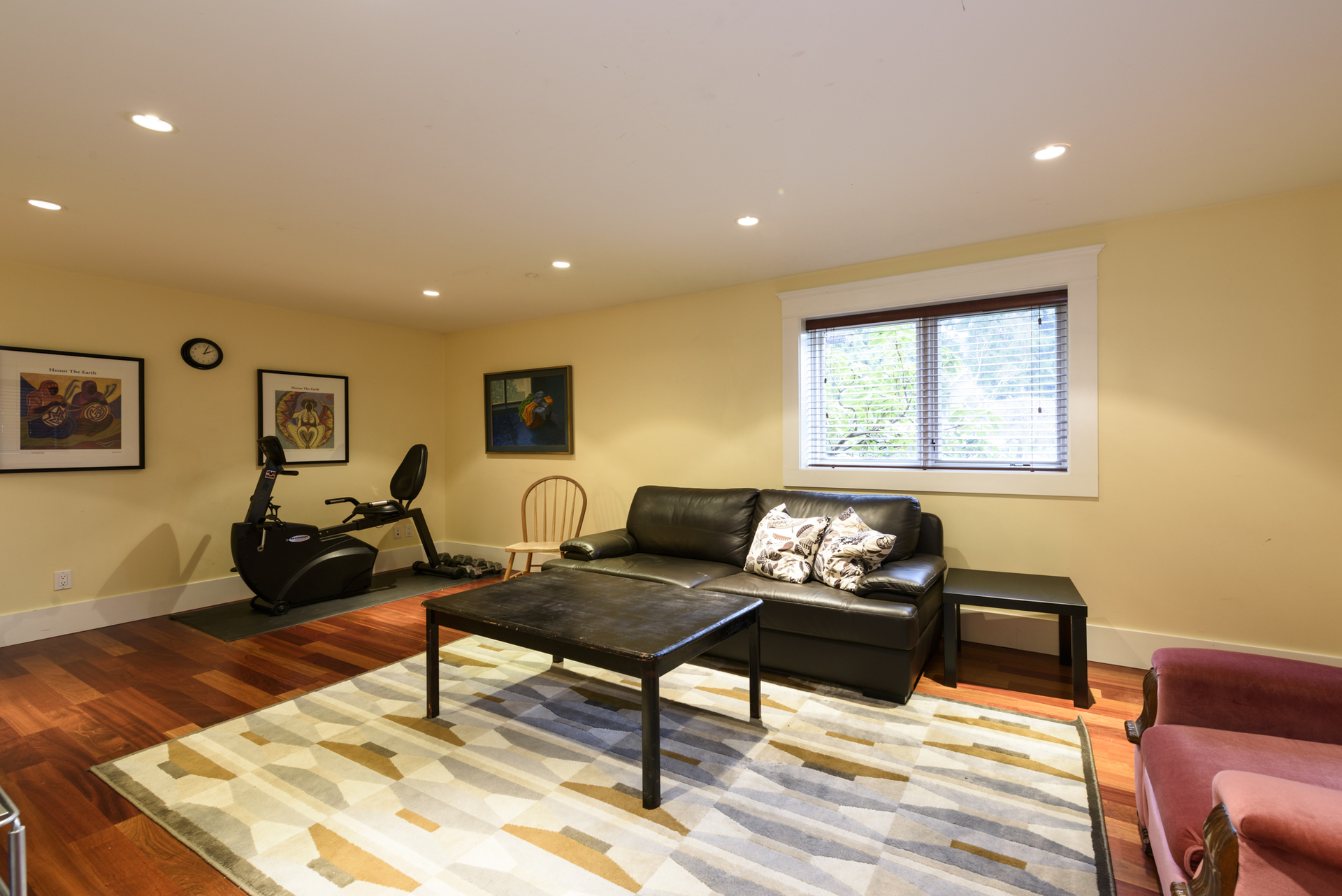 at 4469 Osler Street, Shaughnessy, Vancouver West