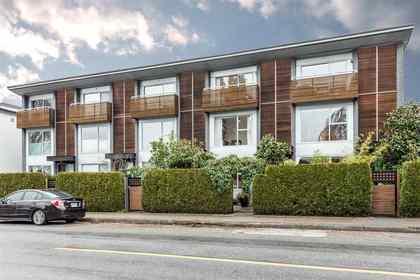 1438-arbutus-street-kitsilano-vancouver-west-20 at 1438 Arbutus Street, Kitsilano, Vancouver West