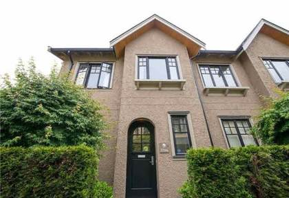 5366-oak-street-cambie-vancouver-west-01 at 5366 Oak Street, Cambie, Vancouver West