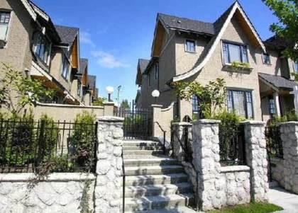 5366-oak-street-cambie-vancouver-west-02 at 5366 Oak Street, Cambie, Vancouver West
