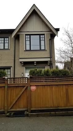 5366-oak-street-cambie-vancouver-west-05 at 5366 Oak Street, Cambie, Vancouver West