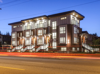 at 985 West 70th Avenue, Marpole, Vancouver West