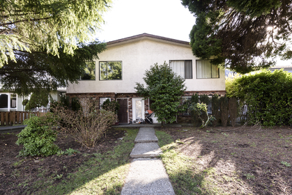 at 312-314 West 16th Avenue, Cambie, Vancouver West