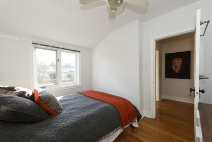 at 328-330 West 16th Avenue, Cambie, Vancouver West