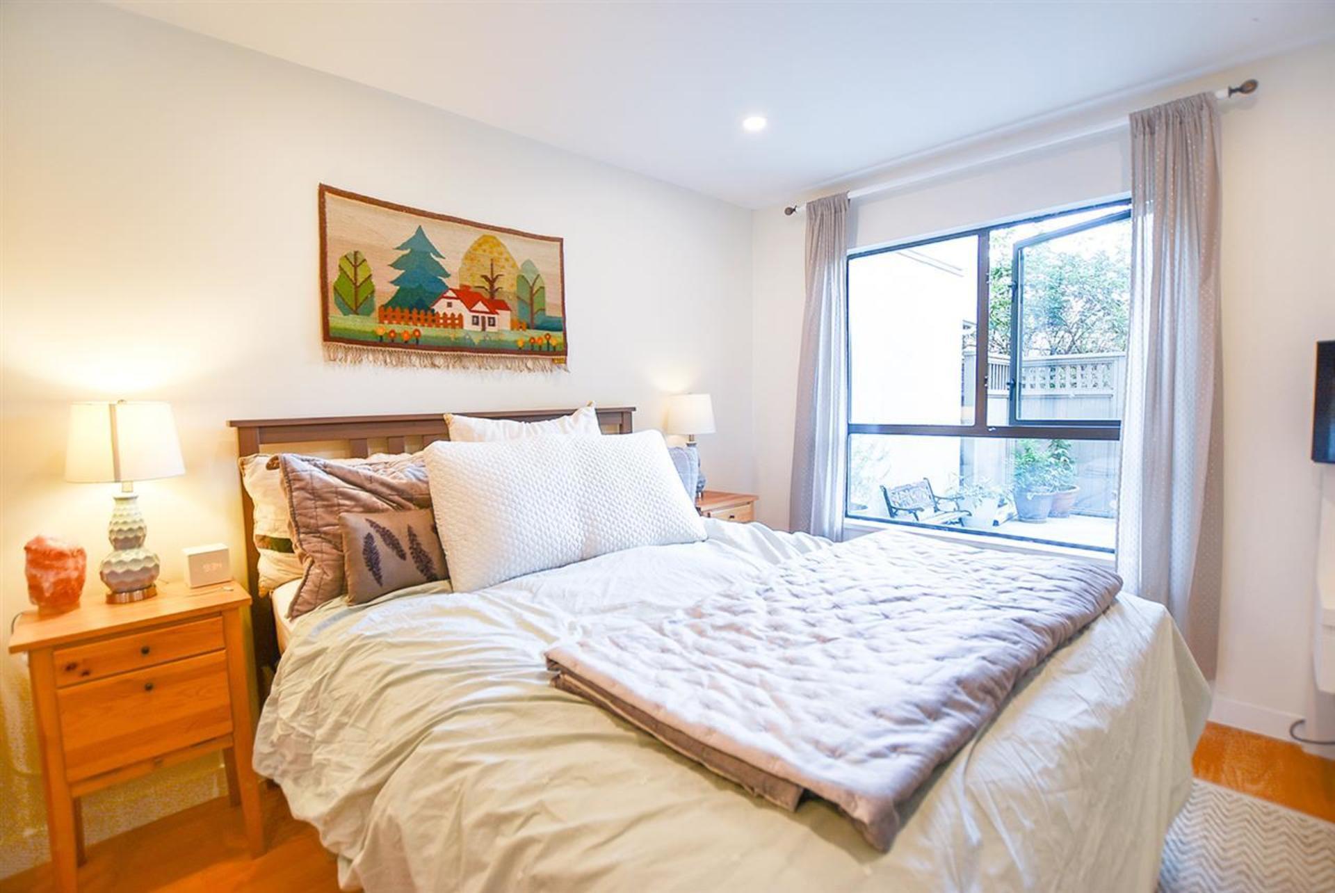 621-e-6th-avenue-mount-pleasant-ve-vancouver-east-17 at 104 - 621 East 6th Avenue, Mount Pleasant VE, Vancouver East
