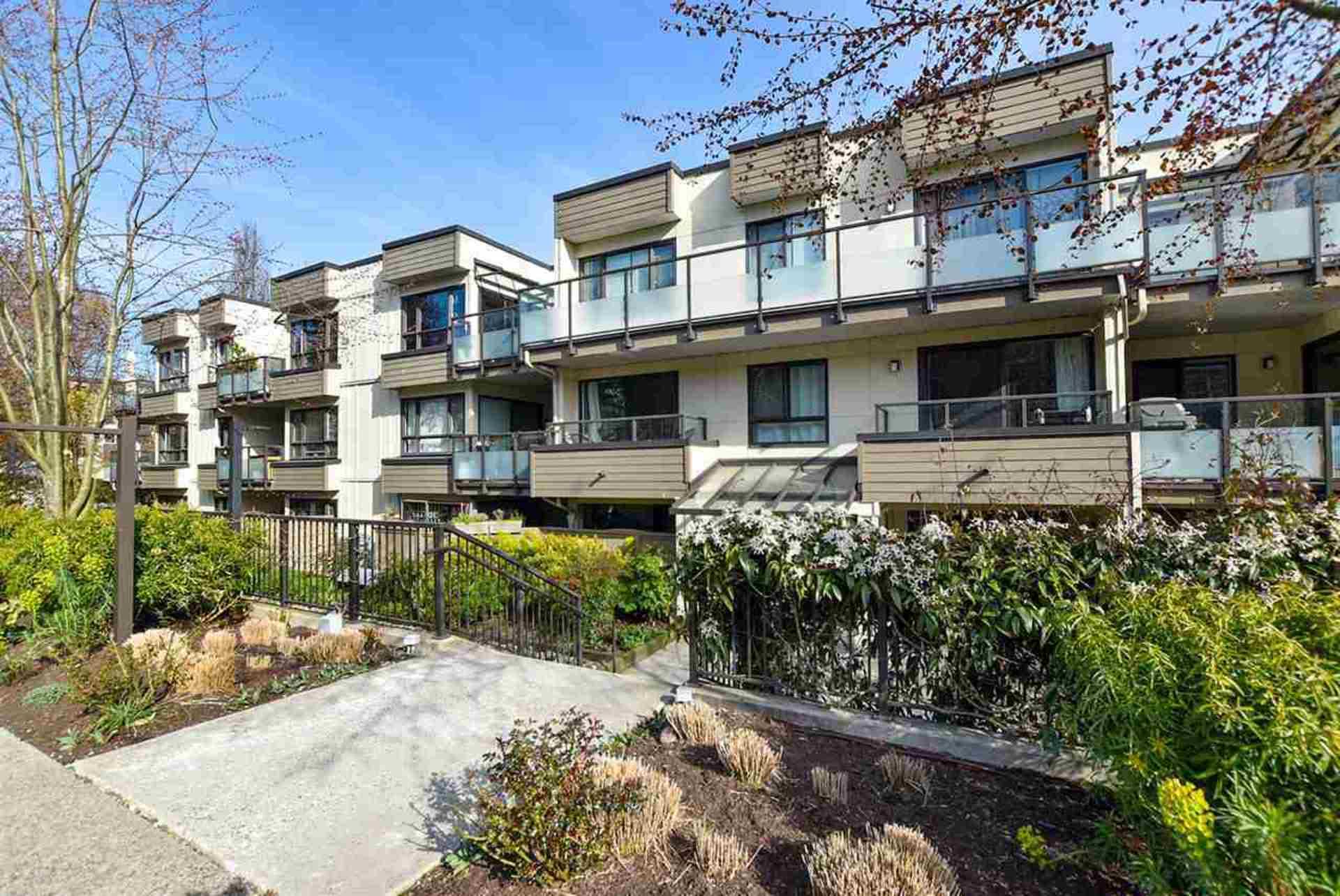 621-e-6th-avenue-mount-pleasant-ve-vancouver-east-19 at 104 - 621 East 6th Avenue, Mount Pleasant VE, Vancouver East