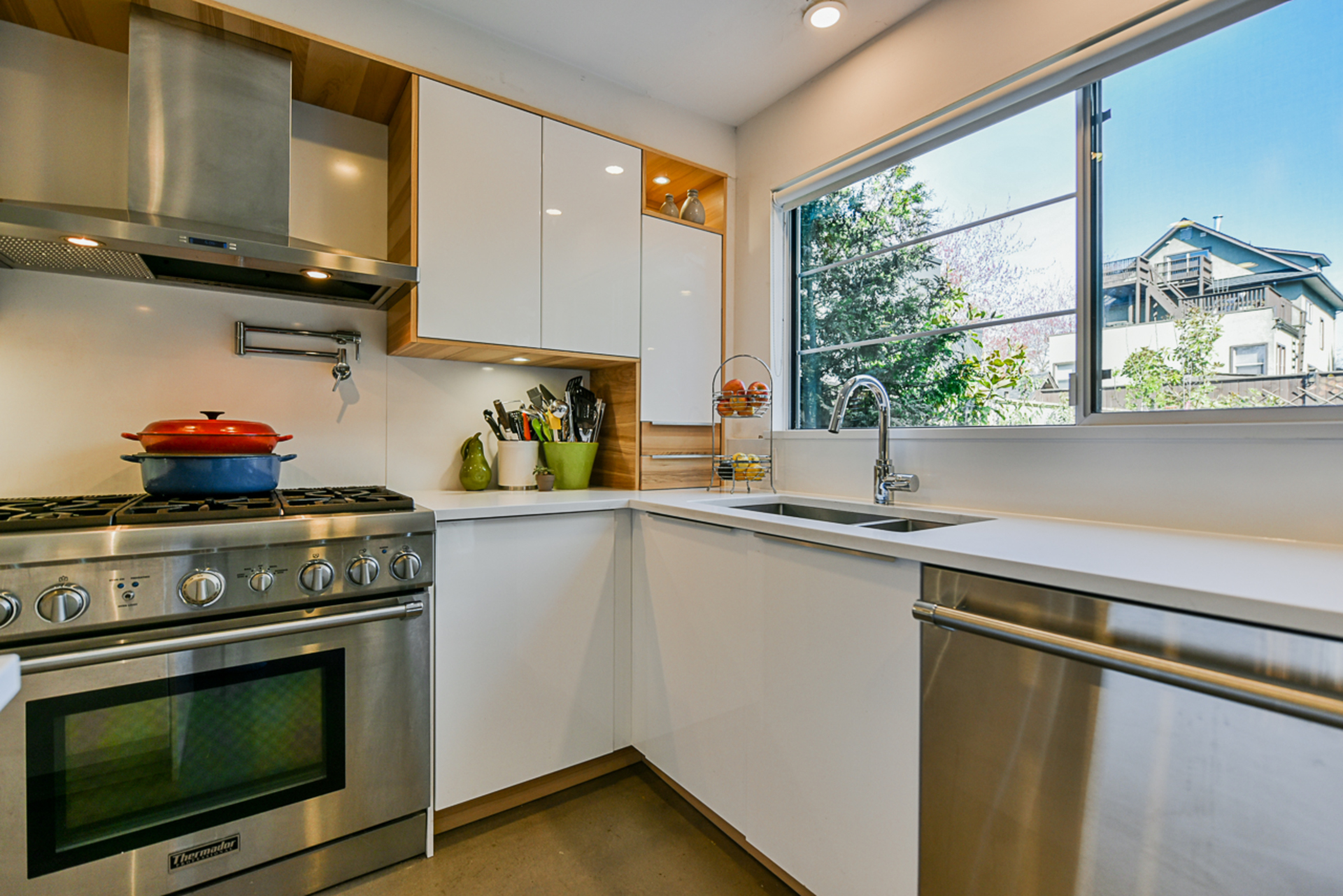 at 4518 James Street, Main, Vancouver East