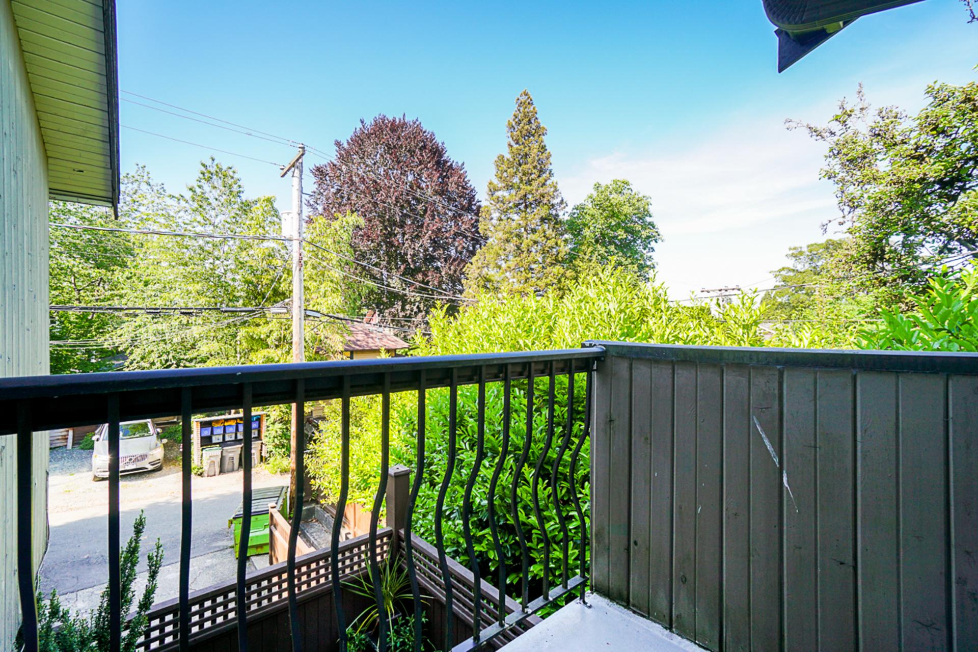 at 3086 Alberta Street, Mount Pleasant VW, Vancouver West