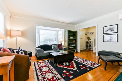 at 207 West 19th Avenue, Cambie, Vancouver West