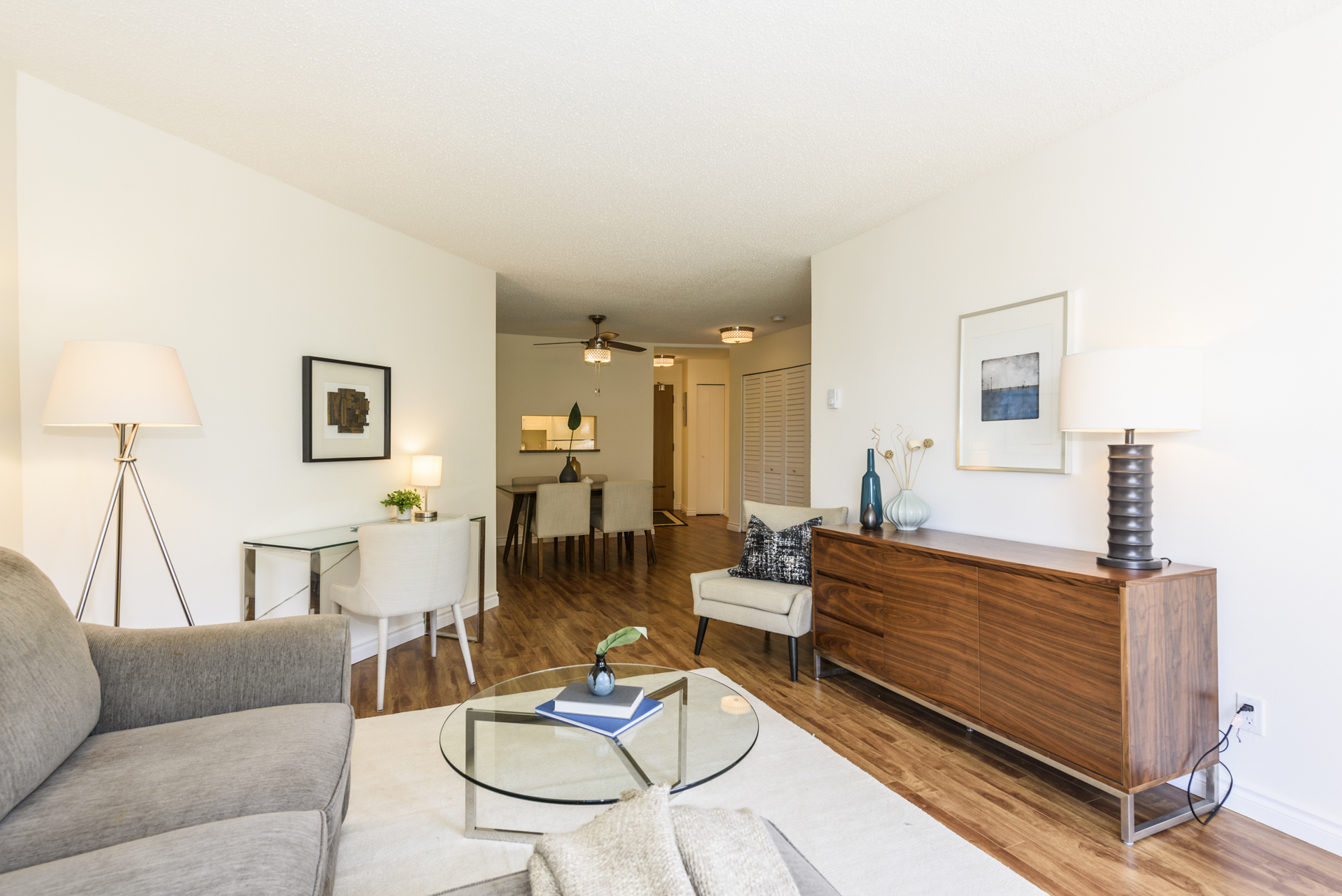 at 307 - 2222 Prince Edward Street, Mount Pleasant VE, Vancouver East