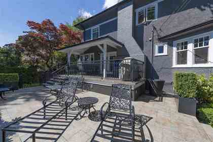 1432-w-45th-avenue-south-granville-vancouver-west-18 at 1432 W 45th Avenue, South Granville, Vancouver West