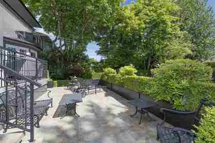 1432-w-45th-avenue-south-granville-vancouver-west-19 at 1432 W 45th Avenue, South Granville, Vancouver West