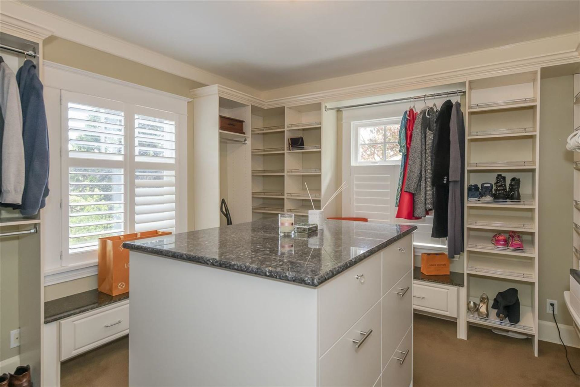 1432-w-45th-avenue-south-granville-vancouver-west-11 at 1432 W 45th Avenue, South Granville, Vancouver West