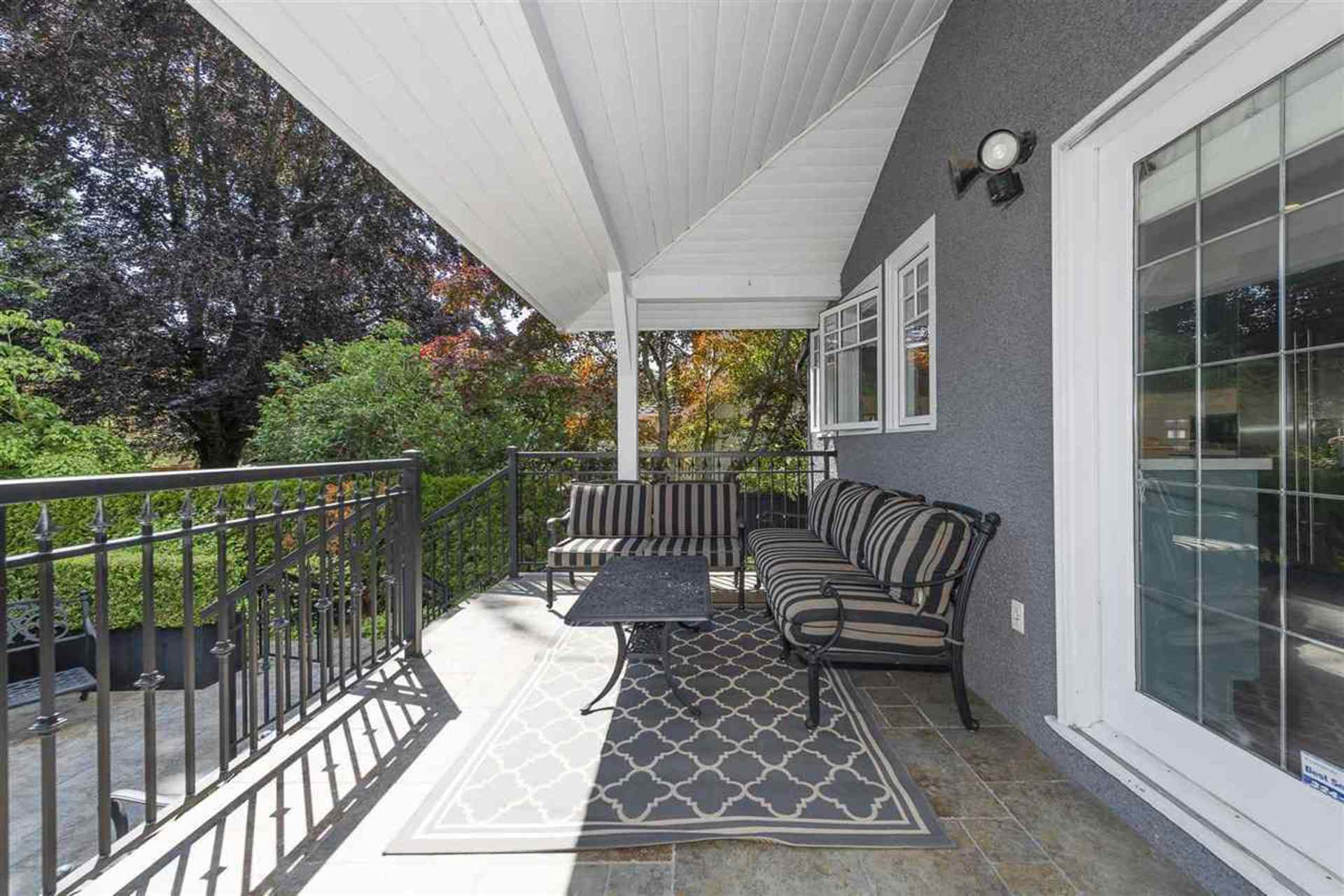 1432-w-45th-avenue-south-granville-vancouver-west-17 at 1432 W 45th Avenue, South Granville, Vancouver West