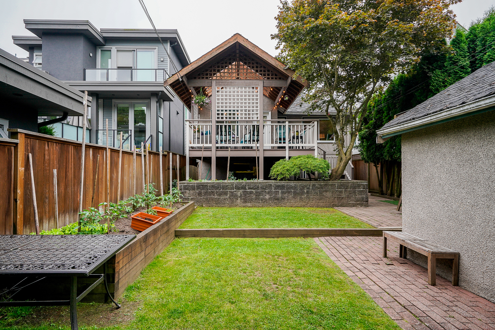 at 341 West 19th Avenue, Cambie, Vancouver West