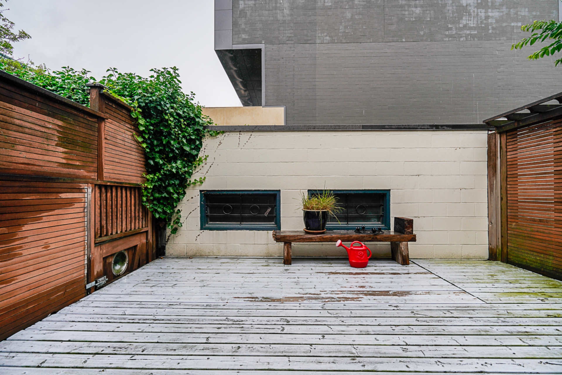 at 2104 Alberta Street, False Creek, Vancouver West