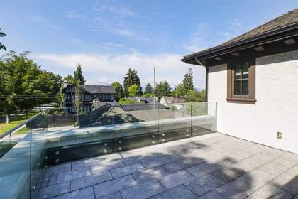 2289-w-36th-avenue-quilchena-vancouver-west-28 at 2289 W 36th Avenue, Quilchena, Vancouver West