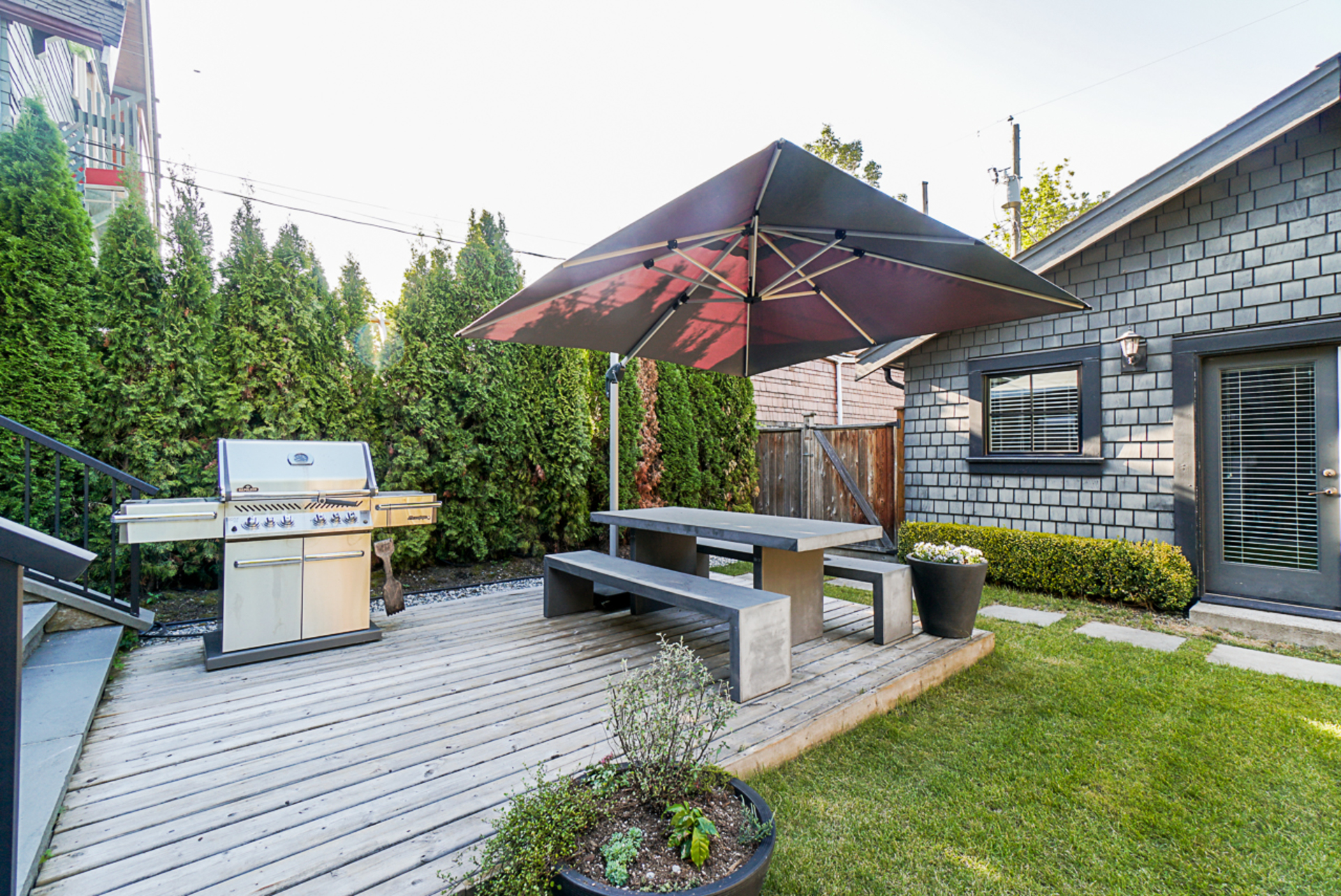 at 829 West 20th Avenue, Cambie, Vancouver West