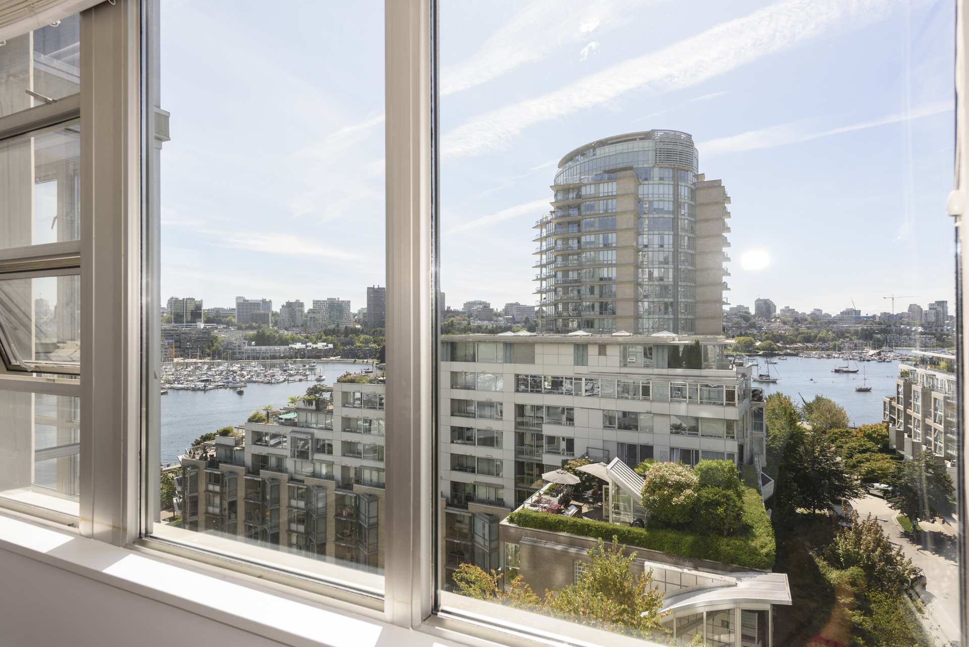 1205-1228-marinaside-cresc-high-res-31 at 1205 - 1228 Marinaside Cresent, Yaletown, Vancouver West