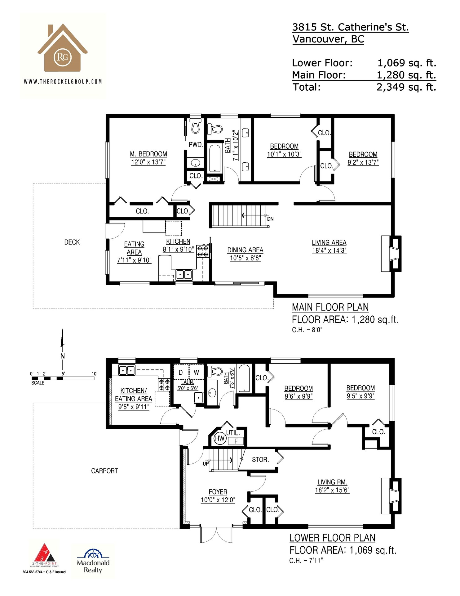 3815-st-catherines-st-floor-plan at 3815 St. Catherines Street, Fraser VE, Vancouver East