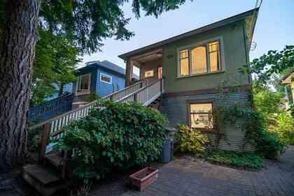 3284-prince-edward-street-fraser-ve-vancouver-east-02 at 3284 Prince Edward Street, Fraser VE, Vancouver East