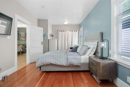 3284-prince-edward-street-fraser-ve-vancouver-east-16 at 3284 Prince Edward Street, Fraser VE, Vancouver East