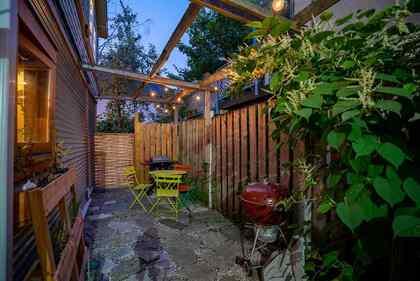 3284-prince-edward-street-fraser-ve-vancouver-east-30 at 3284 Prince Edward Street, Fraser VE, Vancouver East