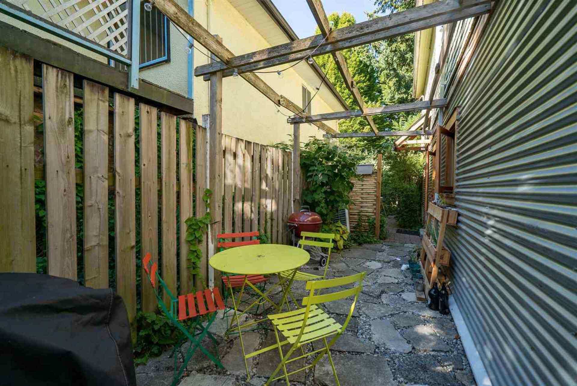 3284-prince-edward-street-fraser-ve-vancouver-east-31 at 3284 Prince Edward Street, Fraser VE, Vancouver East