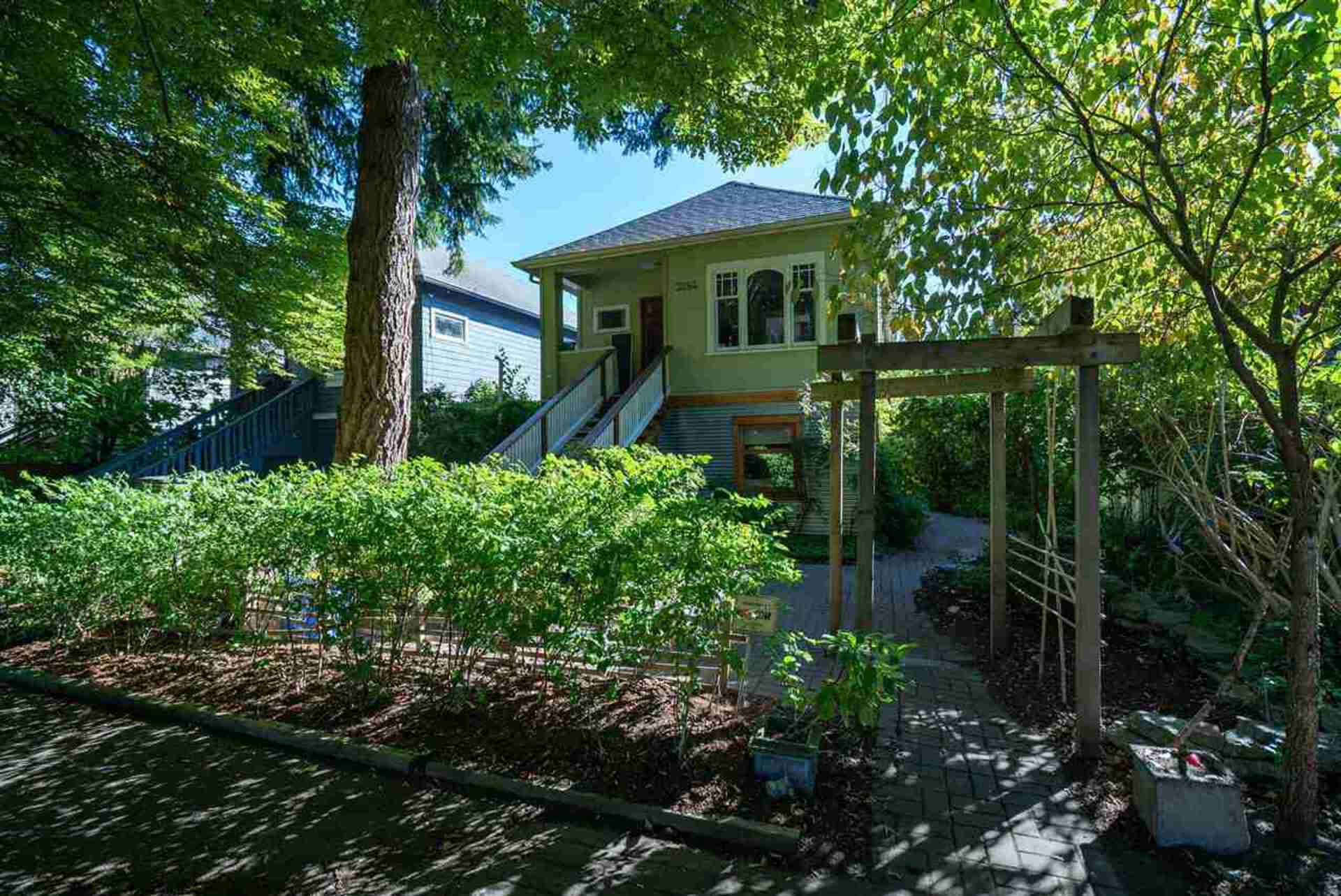 3284-prince-edward-street-fraser-ve-vancouver-east-33 at 3284 Prince Edward Street, Fraser VE, Vancouver East