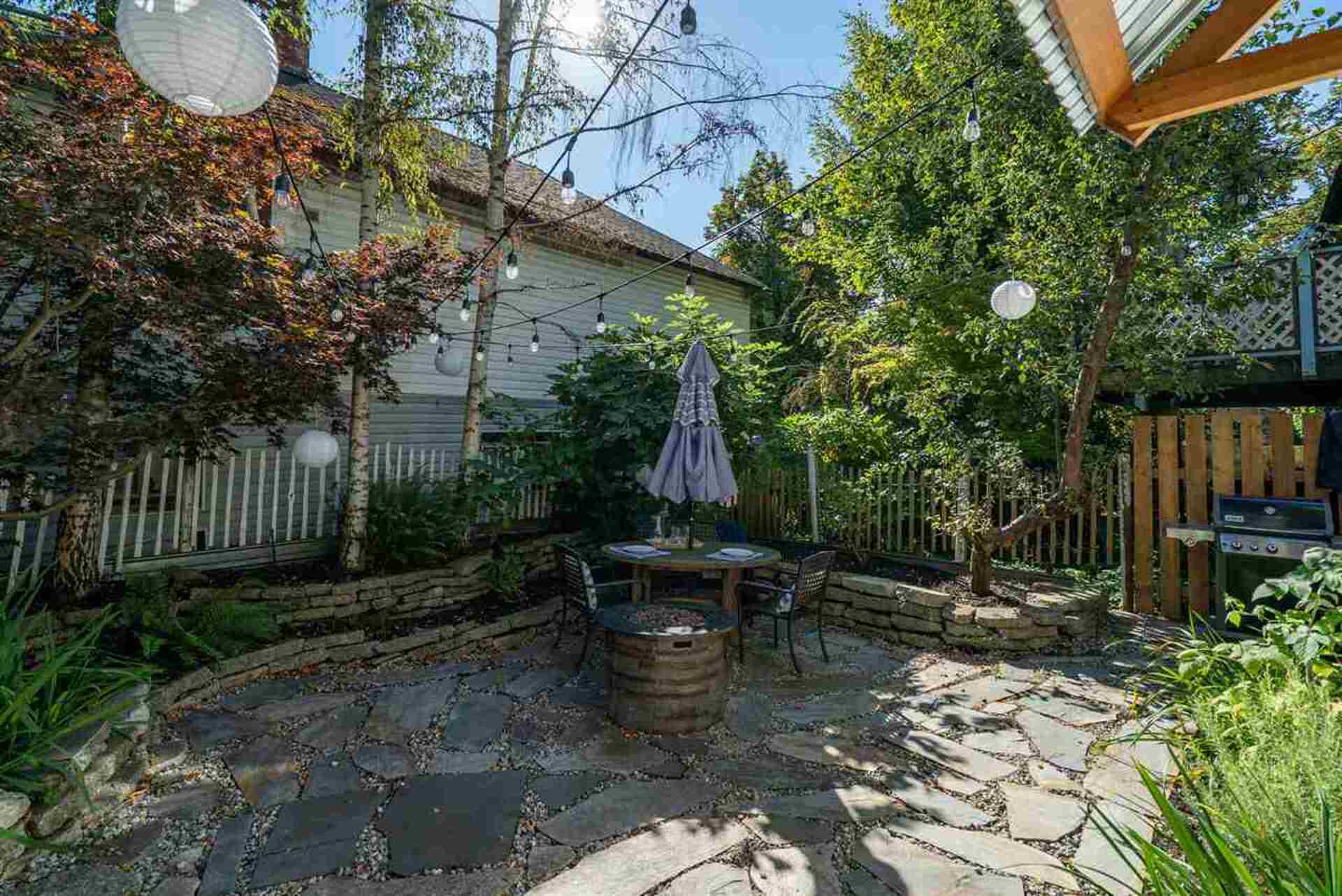 3284-prince-edward-street-fraser-ve-vancouver-east-34 at 3284 Prince Edward Street, Fraser VE, Vancouver East