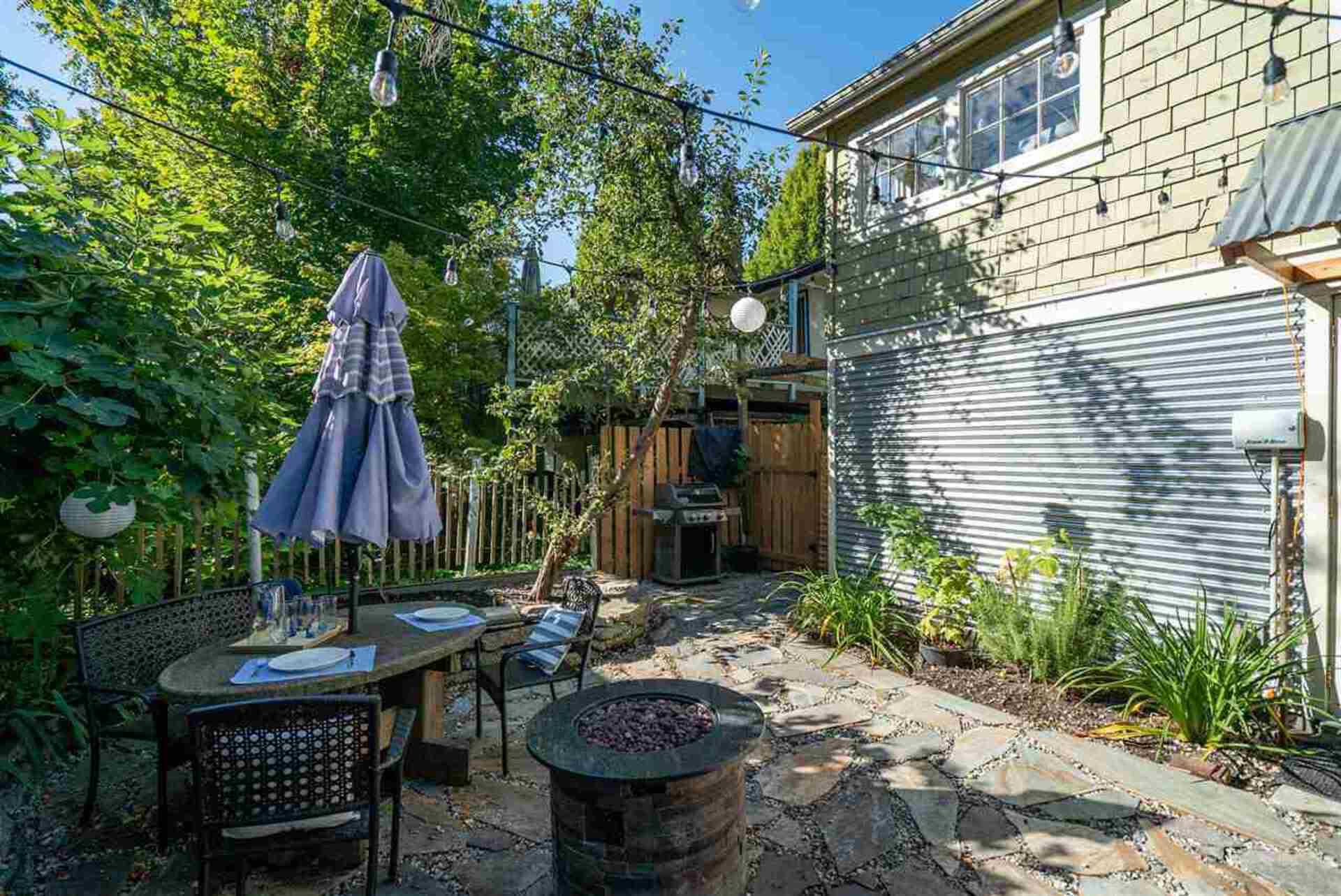 3284-prince-edward-street-fraser-ve-vancouver-east-35 at 3284 Prince Edward Street, Fraser VE, Vancouver East