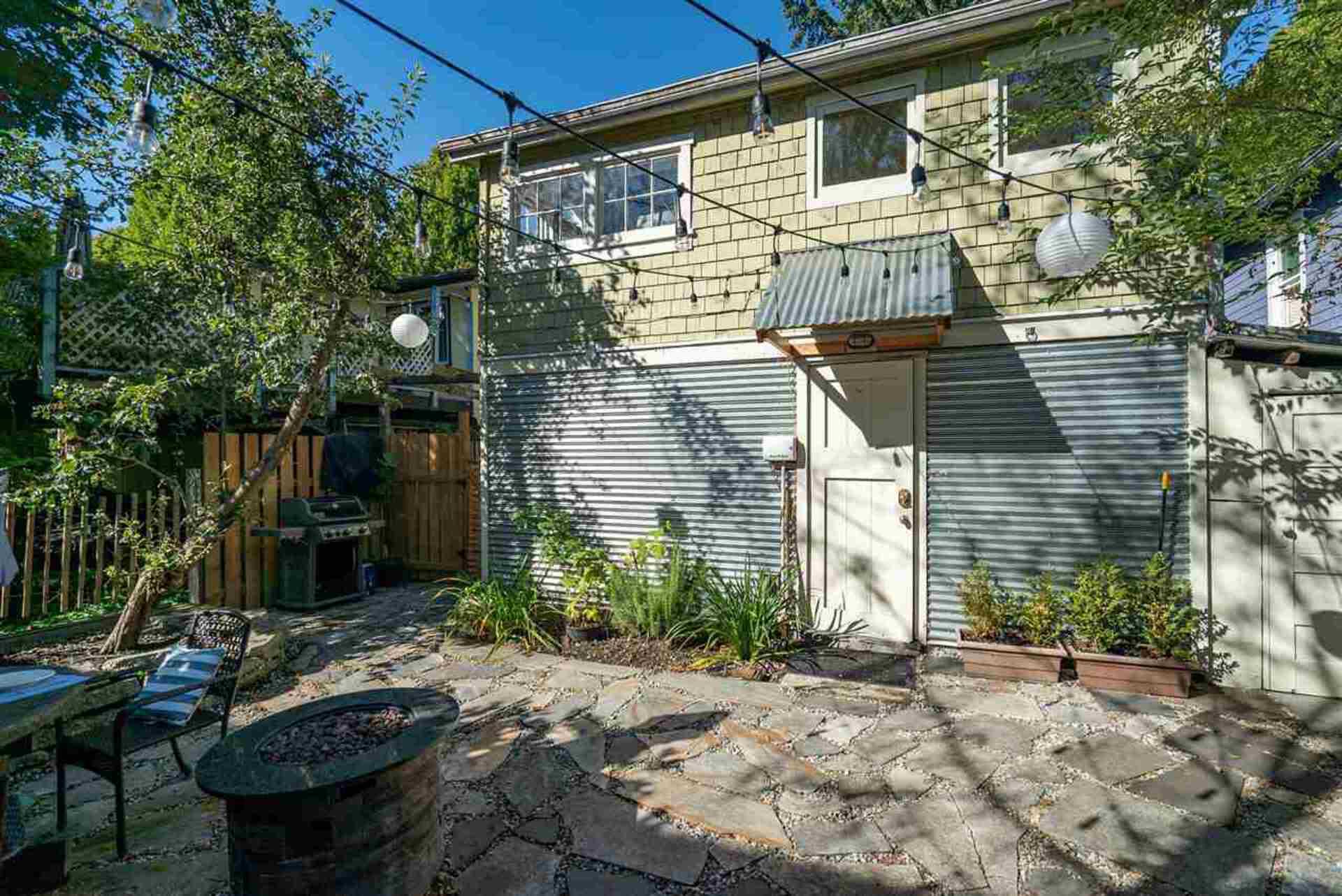 3284-prince-edward-street-fraser-ve-vancouver-east-37 at 3284 Prince Edward Street, Fraser VE, Vancouver East