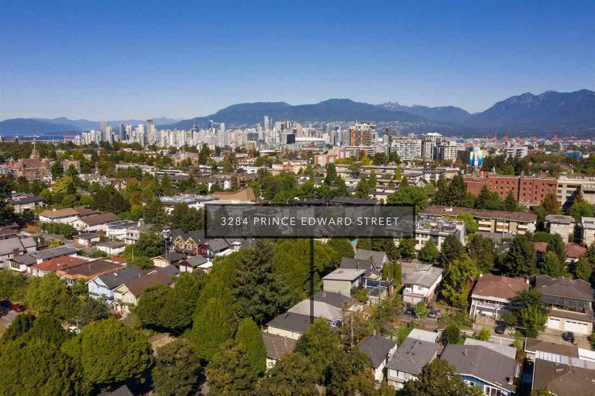 3284-prince-edward-street-fraser-ve-vancouver-east-39 at 3284 Prince Edward Street, Fraser VE, Vancouver East