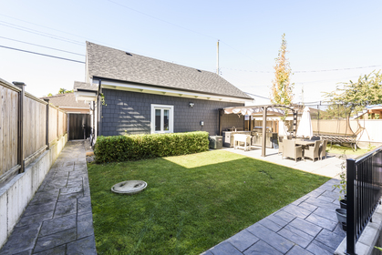 4609-culloden-ste-high-res-127 at 4609 Culloden Street, Knight, Vancouver East