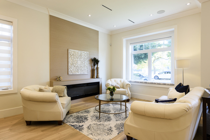 4609-culloden-ste-high-res-65 at 4609 Culloden Street, Knight, Vancouver East