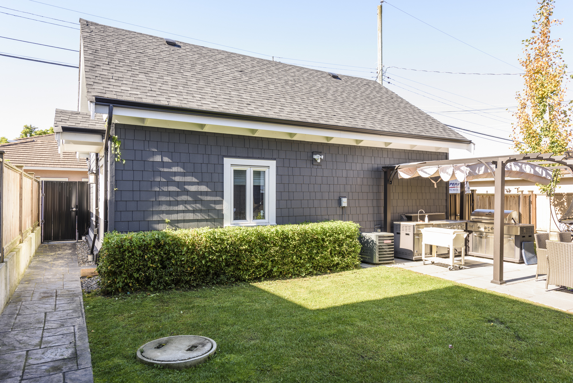 4609-culloden-ste-high-res-129 at 4609 Culloden Street, Knight, Vancouver East