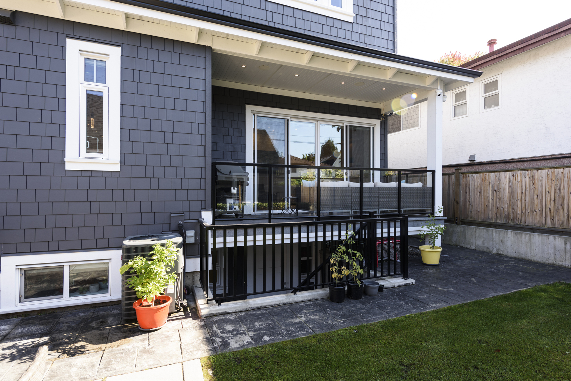 4609-culloden-ste-high-res-136 at 4609 Culloden Street, Knight, Vancouver East