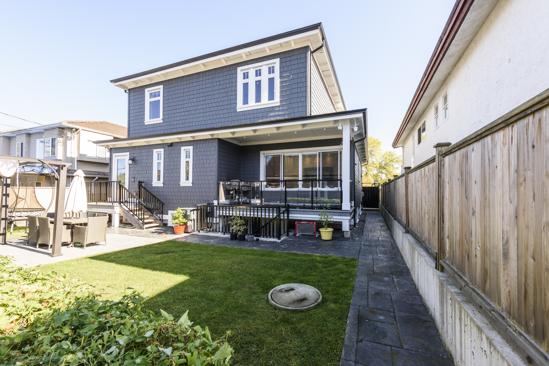 4609-culloden-ste-high-res-158 at 4609 Culloden Street, Knight, Vancouver East