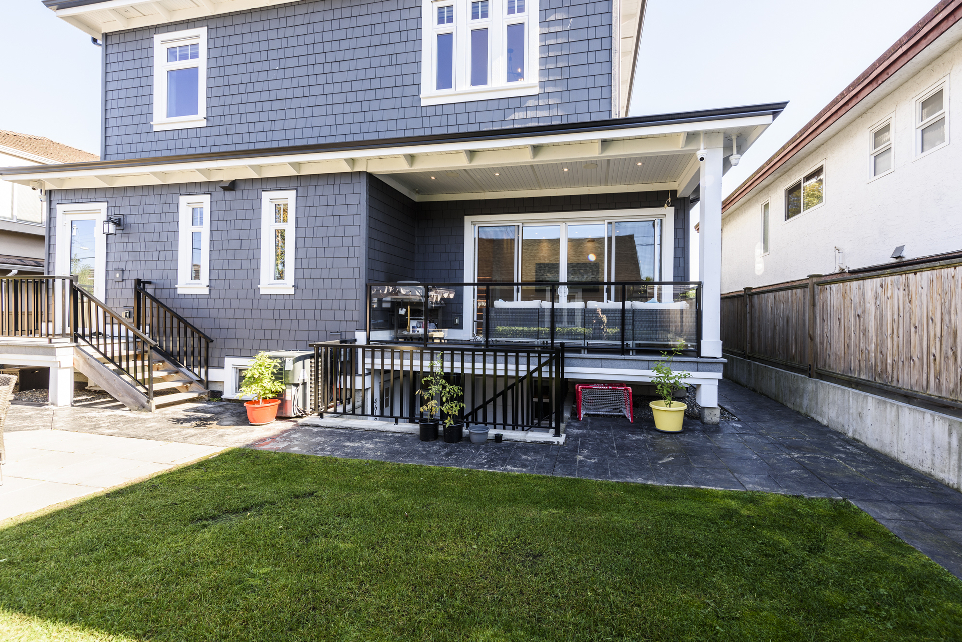 4609-culloden-ste-high-res-159 at 4609 Culloden Street, Knight, Vancouver East