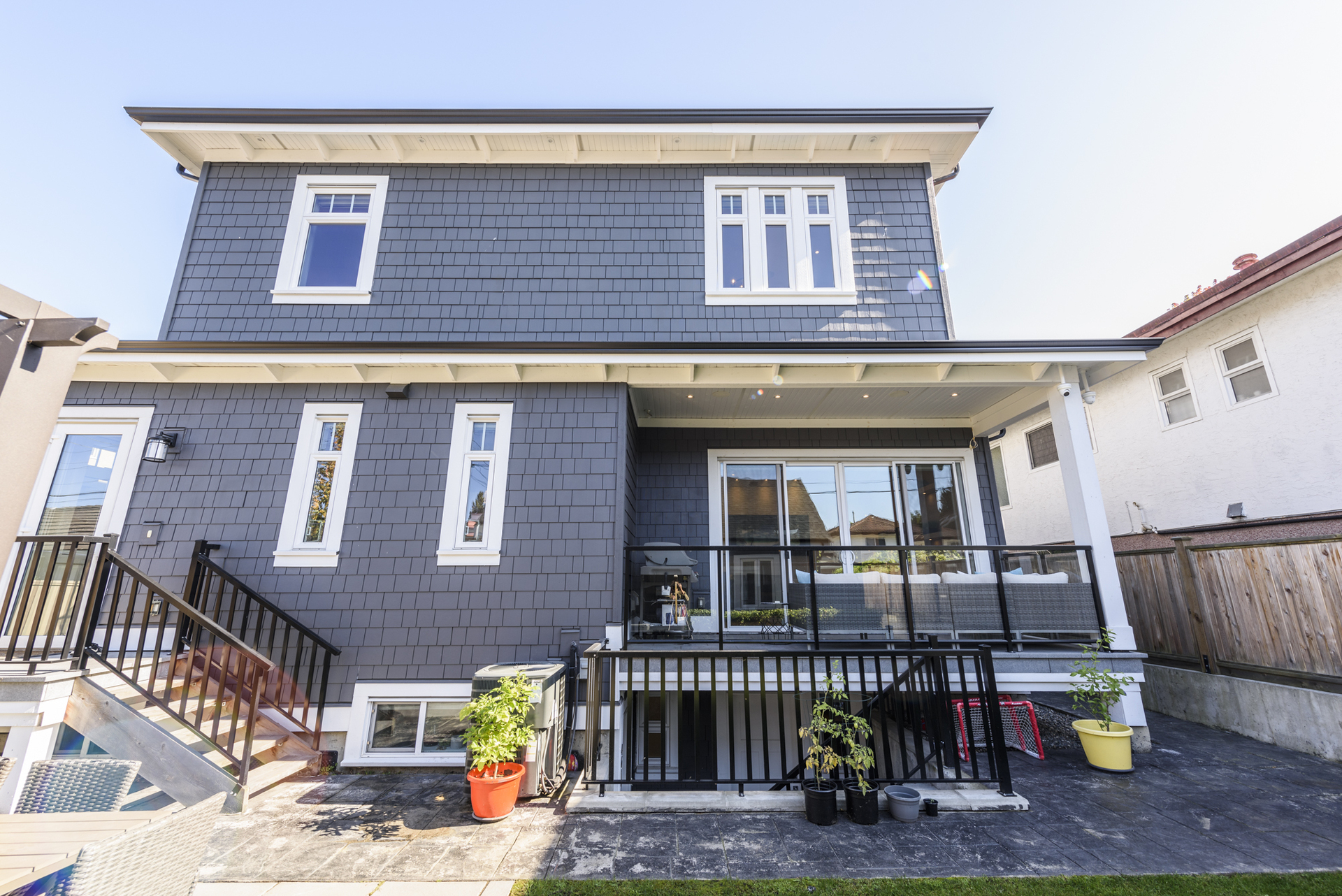 4609-culloden-ste-high-res-160 at 4609 Culloden Street, Knight, Vancouver East