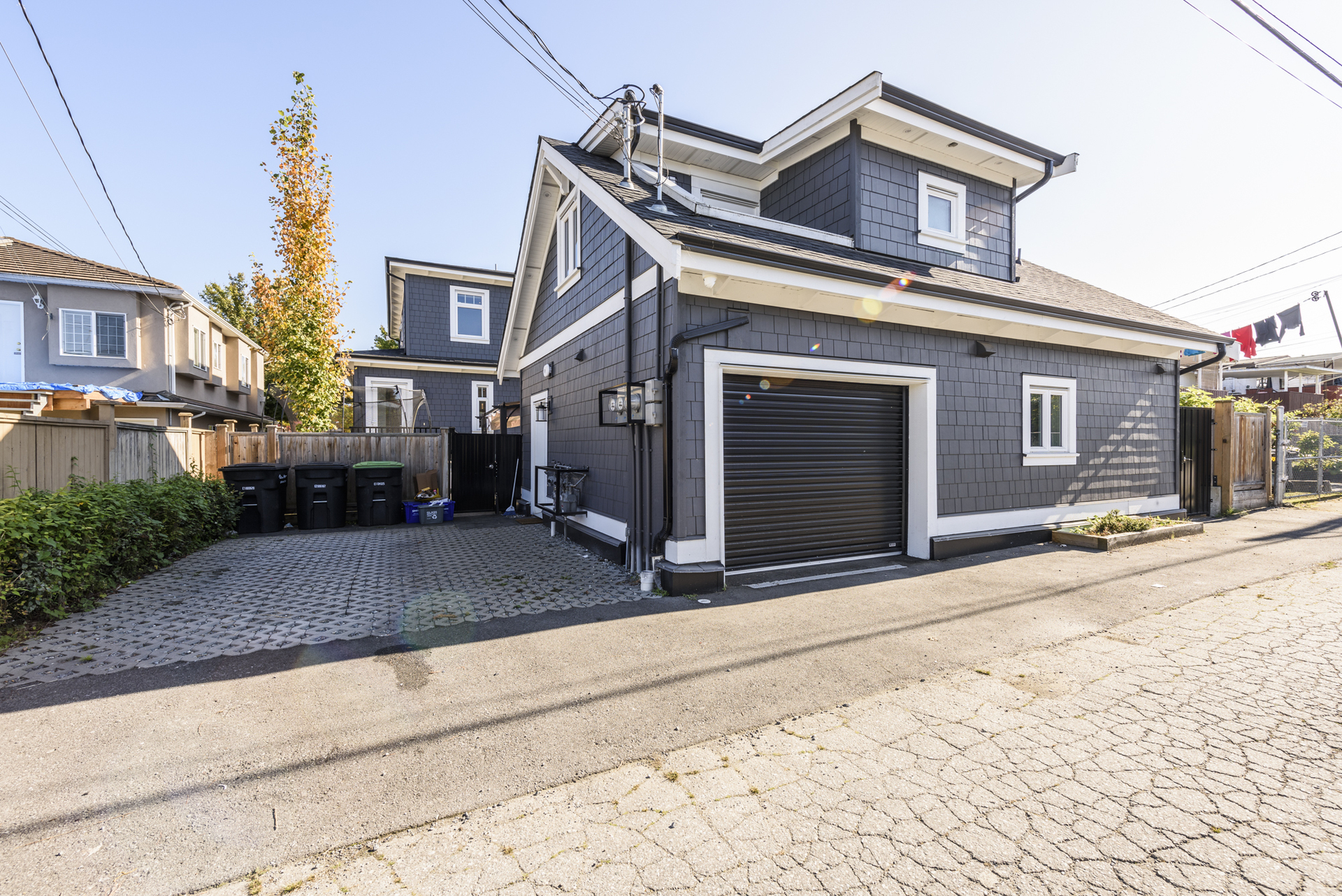 4609-culloden-ste-high-res-161 at 4609 Culloden Street, Knight, Vancouver East