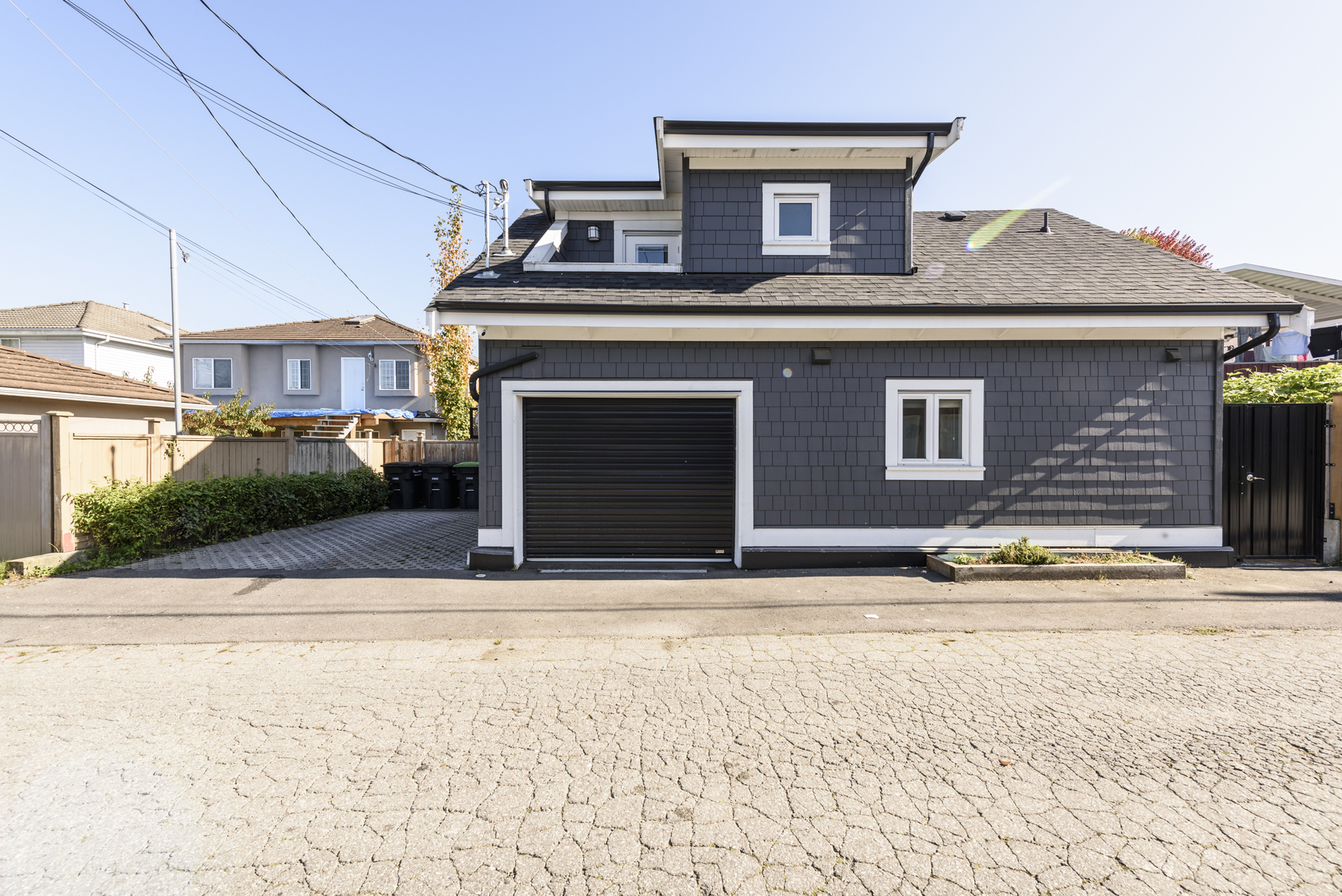 4609-culloden-ste-high-res-162 at 4609 Culloden Street, Knight, Vancouver East